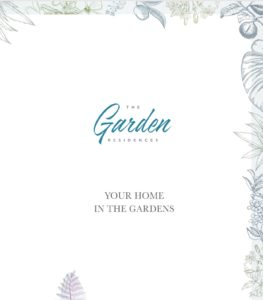 the-garden-residences-ebrochure-front-cover