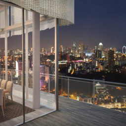 Highline-residences