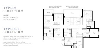 the-garden-residences-floor-plan-4-bedroom-deluxe-D2