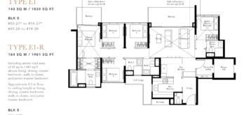 the-garden-residences-floor-plan-5-bedroom-E1